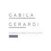 Gabila Gerardi